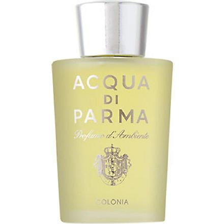 ACQUA DI PARMA Colonia accord room spray 180ml