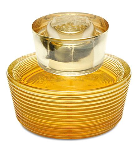 ACQUA DI PARMA Profumo eau de parfum 100ml