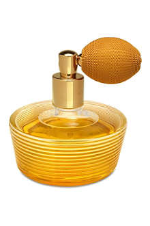 ACQUA DI PARMA Profumo eau de parfum spray 150ml