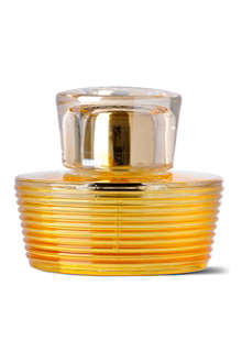 ACQUA DI PARMA Profumo eau de parfum spray 50ml