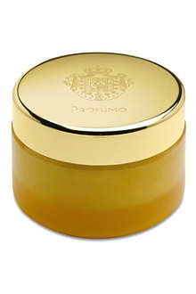 ACQUA DI PARMA Profumo body cream