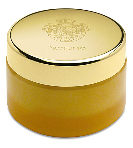 ACQUA DI PARMA Profumo body cream 200ml