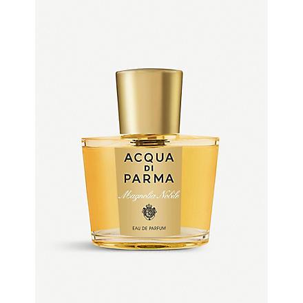 ACQUA DI PARMA Magnolia Nobile eau de parfum 50ml