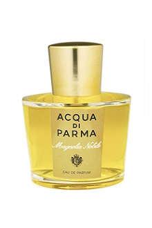 ACQUA DI PARMA Magnolia Nobile eau de parfum spray 100ml