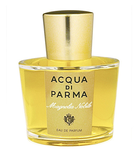 ACQUA DI PARMA Magnolia Nobile eau de parfum spray 100ml
