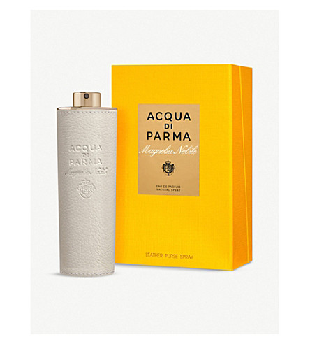 ACQUA DI PARMA Magnolia Nobile travel spray 20ml
