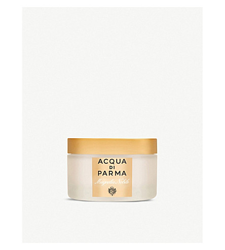 ACQUA DI PARMA Magnolia Nobile body cream 150ml