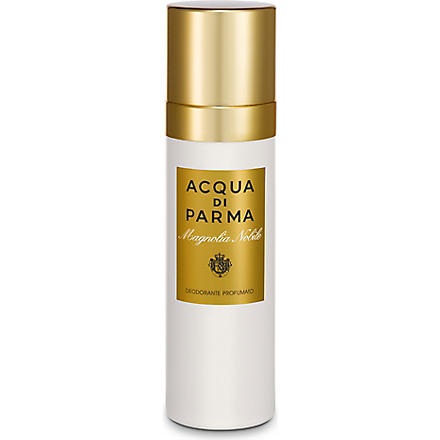 ACQUA DI PARMA Magnolia Nobile deodorant spray 100ml