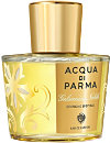 ACQUA DI PARMA Limited Edition Gelsomino Nobile eau de parfum 100ml