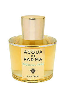 ACQUA DI PARMA Gelsomino Nobile eau de parfum refill 100ml