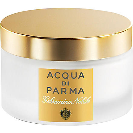 ACQUA DI PARMA Gelsomino Nobile luminous body cream 150ml