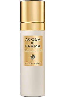 ACQUA DI PARMA Gelsomino Nobile perfumed deodorant spray 100ml