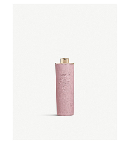 ACQUA DI PARMA Rosa nobile purse spray 20ml