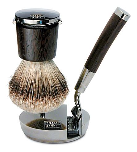 ACQUA DI PARMA Collezione Barbiere deluxe shaving stand