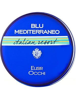 ACQUA DI PARMA Italian Resort eye elixir 15ml