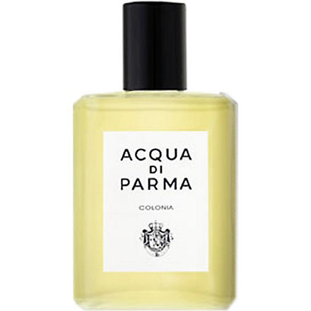 ACQUA DI PARMA Colonia travel spray 30ml