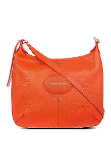 LONGCHAMP Quadri cross-body bag