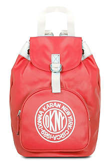 DKNY Active backpack