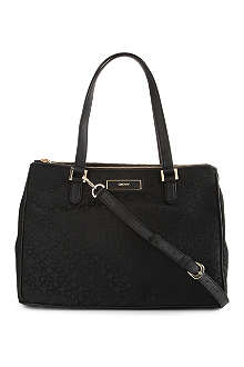DKNY Town & Country Work large shopper