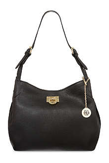 DKNY Chelsea vintage shoulder bag