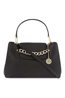 DKNY Chelsea tote