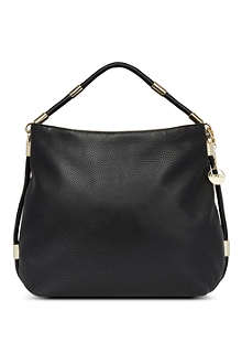 DKNY Crosby hobo bag