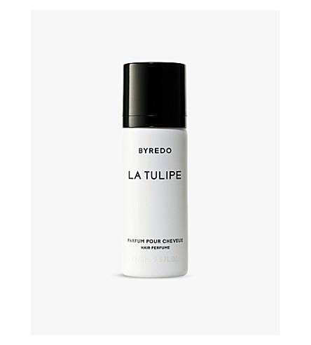 BYREDO La Tuilipe 头发香水75毫升