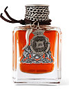 JUICY COUTURE Dirty English eau de toilette 50ml