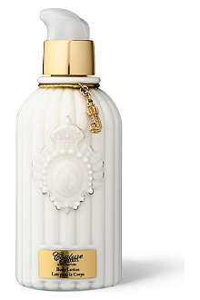 JUICY COUTURE Couture Couture body lotion