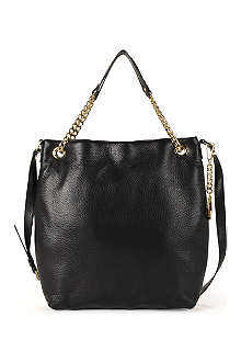 MICHAEL KORS Jet Set Chain large shoulder bag