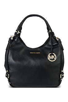 MICHAEL KORS Bedford large hobo
