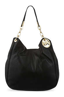 MICHAEL MICHAEL KORS Fulton shoulderbag