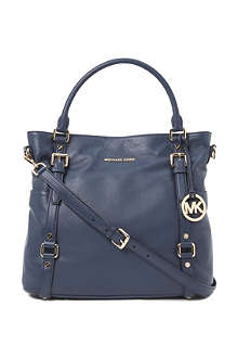 MICHAEL KORS Bedford North South large tote
