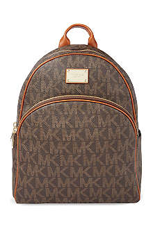 MICHAEL MICHAEL KORS Large backpack