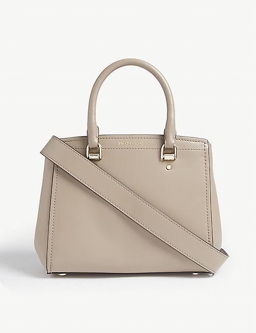 fd1357e01dae MICHAEL MICHAEL KORS - Bags - Selfridges   Shop Online