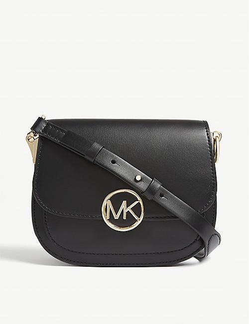 06b279002b2 MICHAEL MICHAEL KORS - Womens - Selfridges   Shop Online