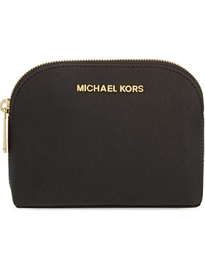MICHAEL MICHAEL KORS Cindy travel pouch