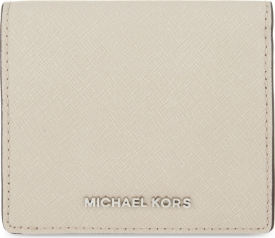 MICHAEL MICHAEL KORS MICHAEL MICHAEL KORS
