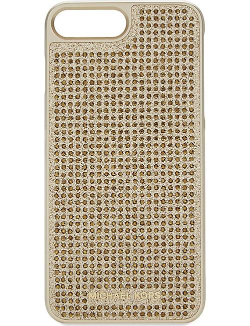 cd693a2cd058 MICHAEL MICHAEL KORS - Phone Accessories - Phones - Technology ...