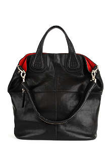 GIVENCHY Nightingale large tote