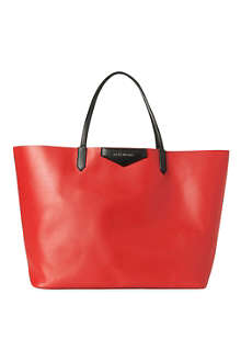 GIVENCHY Antigona shopper