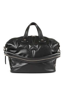 GIVENCHY Nightingale studded medium shoulder bag