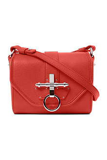 GIVENCHY Obsedia cross-body bag