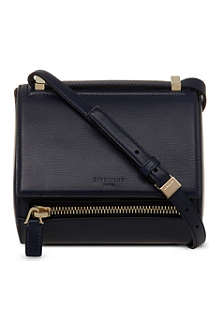 GIVENCHY Pandora mini satchel