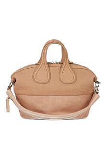 GIVENCHY Nightingale small shoulder bag
