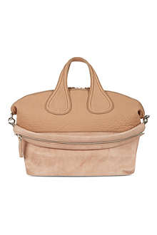 GIVENCHY Nightingale medium shoulder bag