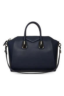GIVENCHY Antigona Kenya bag