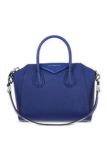 GIVENCHY Antigona Sugar tote bag