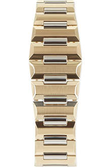 GIVENCHY Watch bracelet