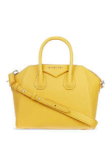 GIVENCHY Antigona mini tote